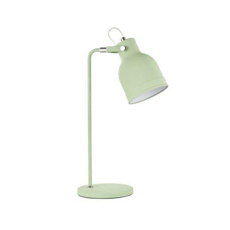 Настольная лампа Maytoni Pixar Z148-TL-01-E