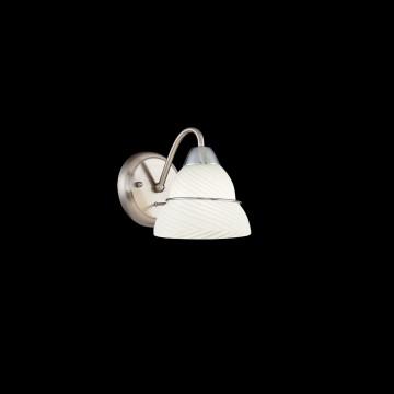 Бра Freya Berta FR2013WL-01N - миниатюра 2