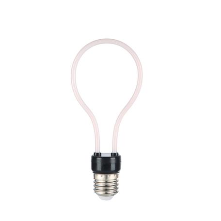 Филаментная светодиодная лампа Gauss 1004802104