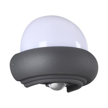 Светильник Novotech CALLE 358566, металл