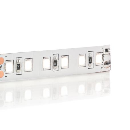 Светодиодная лента Ideal Lux Strip Led 253800 IP65
