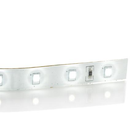 Светодиодная лента Ideal Lux Strip Led 253848 IP65