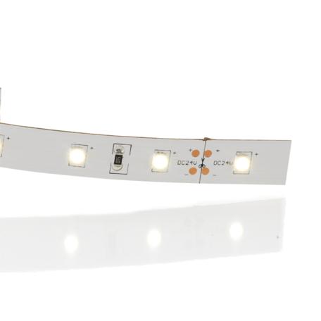 Светодиодная лента Ideal Lux Strip Led 253855