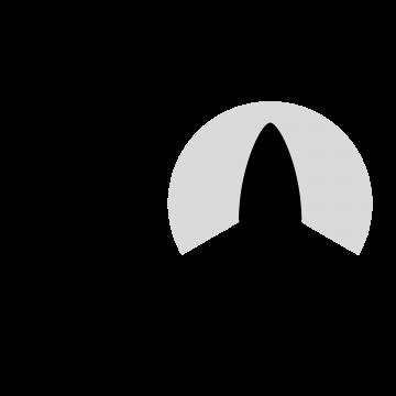 Схема с размерами Gauss 103101210