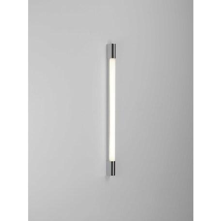Настенный светильник Astro Palermo 1084004, IP44, 1xG5T5x21W, белый