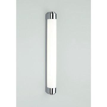 Настенный светильник Astro Belgravia 1110003, IP44, 2xG5T5x14W, белый