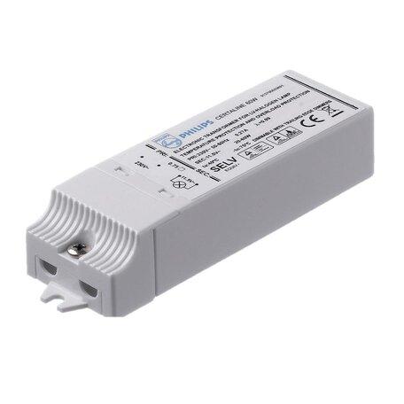 Трансформатор Astro 6006001 (1227) 11,5V, гарантия нет гарантии