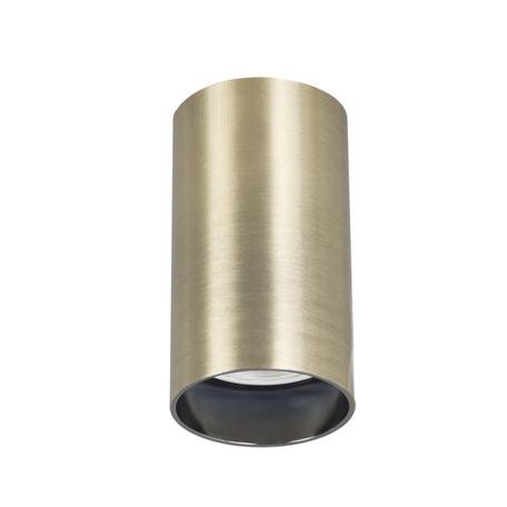 Светильник Crystal Lux CLT 015C BZ-BL 1401/109