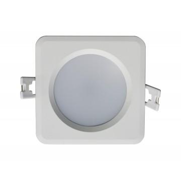 Встраиваемая светодиодная панель Kink Light 2149, IP65 4000K (дневной)