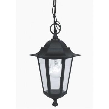 Подвесной светильник Eglo Laterna 4 22471, IP44