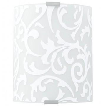 Настенно-потолочный светильник Eglo Grafik 91245