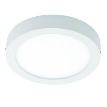 Настенно-потолочный светильник Eglo Fueva 1 94535