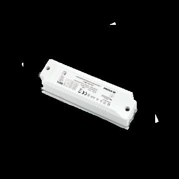 Драйвер Ideal Lux BASIC DRIVER 1-10V 15W 218830