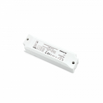 Драйвер Ideal Lux BASIC DRIVER 1-10V 20W 218847