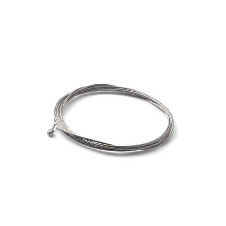 Ideal Lux FLUO KIT PENDANT SINGLE CABLE 2 MT 220826, сталь, металл