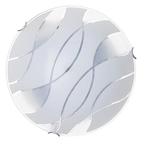 Потолочный светильник Sonex Mona 244/DL