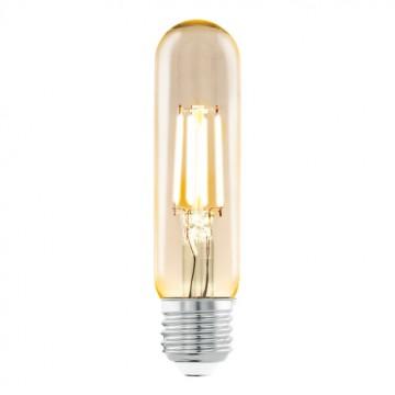 Филаментная светодиодная лампа Eglo 11554