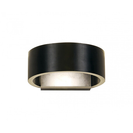 Настенный светодиодный светильник Kink Light Тирус 08699 4000K (дневной)