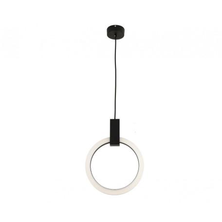 Подвесной светодиодный светильник Kink Light Aзaлия 08430-30,19, LED 15W 4000K 1260lm CRI>80
