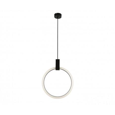Подвесной светодиодный светильник Kink Light Aзaлия 08430-40,19, LED 21W 4000K 1680lm CRI>80
