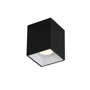 Потолочный светильник Favourite Oppositum 2404-1U 4000K (дневной)