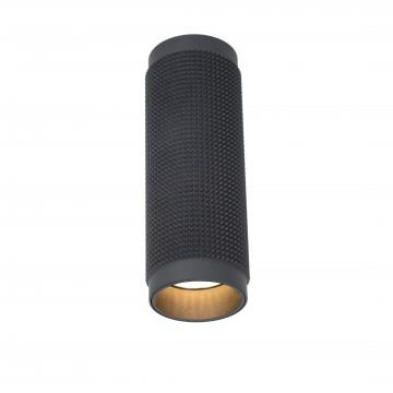 Потолочный светильник Favourite Kinescope 2452-1C, 1xGU10x5W