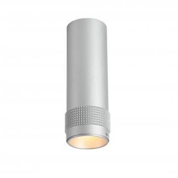 Потолочный светильник Favourite Kinescope 2454-1C, 1xGU10x5W, металл