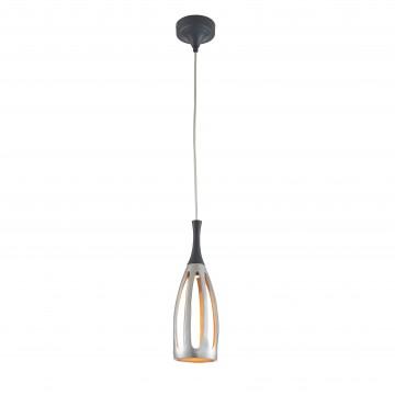 Подвесной светодиодный светильник Favourite Plex 2420-1P, LED 3W 4000K (дневной)