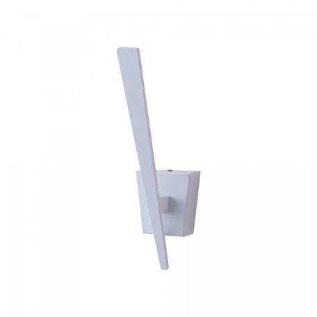 Светодиодный светильник Citilux Декарт-1 CL704010N, LED 5W, белый, металл
