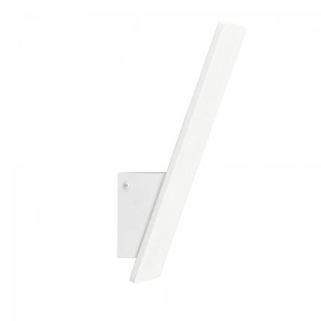 Светодиодный светильник Citilux Декарт-2 CL704020N, LED 6W, белый, металл