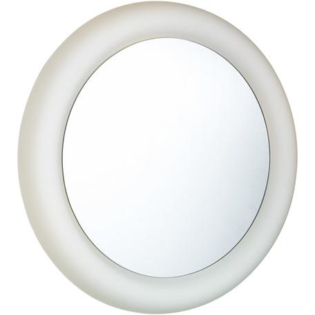 Arte Lamp A2400AP-3WH
