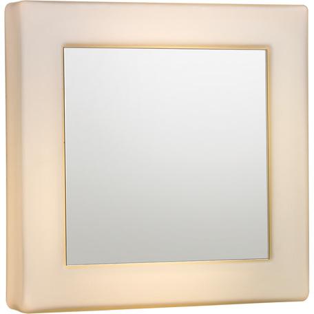 Arte Lamp A2444AP-2WH