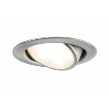 Светильник для рабочей подсветки Paulmann Micro Line Schwenkbar LED 92089