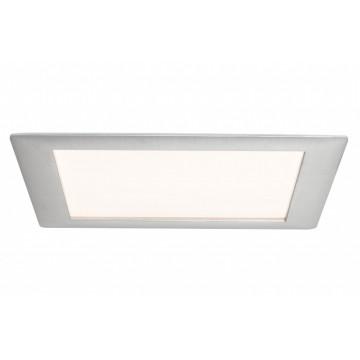 Встраиваемая светодиодная панель Paulmann Premium Line Panel 92041