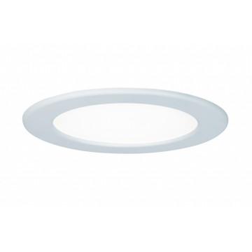 Встраиваемая светодиодная панель Paulmann Quality Line Panel 92059, IP44
