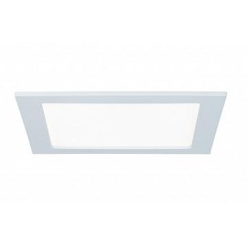 Встраиваемая светодиодная панель Paulmann Quality Line Panel 92066, IP44