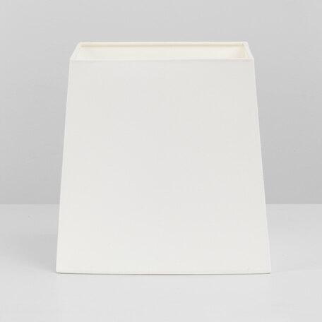 Абажур Astro Azumi 5003003 (4013), белый, текстиль