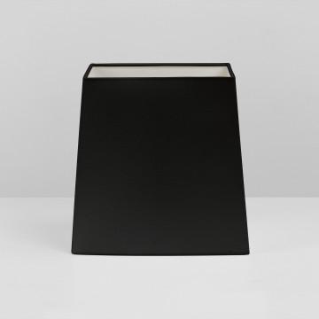 Абажур Astro Tapered Square 5005002 (4019), черный, текстиль - миниатюра 2