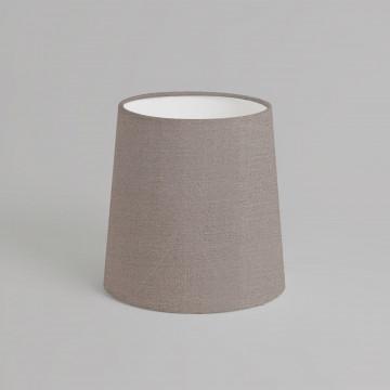 Абажур Astro Cone 5018013 (4140), бежевый, текстиль
