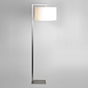 Основание торшера Astro Ravello 1222002 (4538), 1xE27x60W, никель, металл