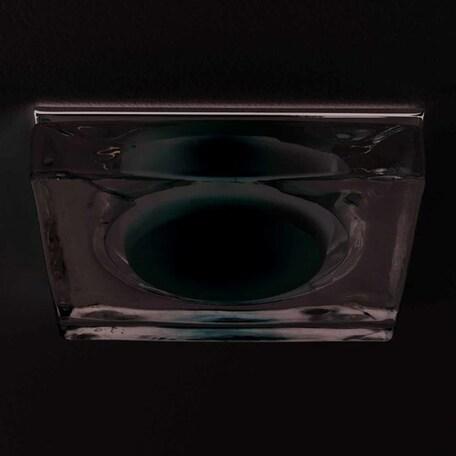Встраиваемый светильник Astro Vancouver 1229002, IP65, 1xGU5,3x50W, прозрачный - миниатюра 1
