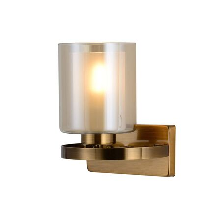 Бра Lumina Deco Santini LDW 1220-1 MD, 1xE14x40W