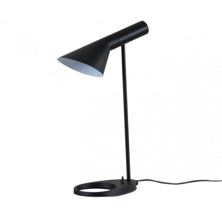 Настольная лампа Kink Light Сеул 07033-1,19, 1xE27x40W