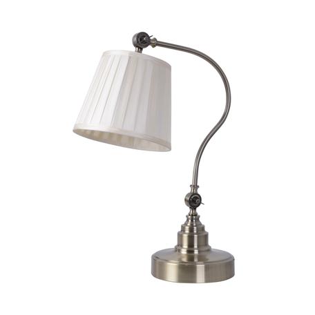 Настольная лампа Kink Light Гавана 07037-1, 1xE27x40W
