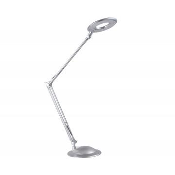 Настольная светодиодная лампа Kink Light Эспен 07001,16