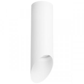 Потолочный светильник Lightstar Rullo R48636, 1xGU10x50W, белый, металл