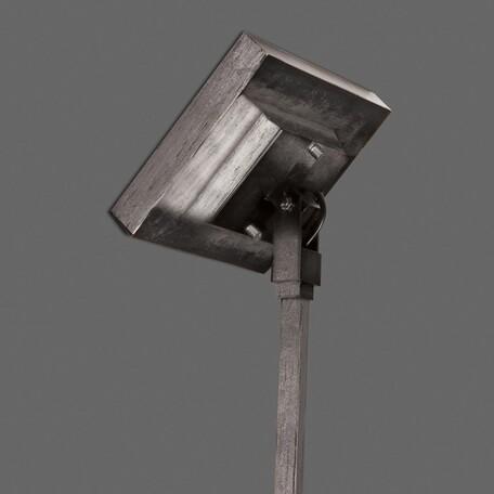 База для подвесного монтажа светильника Fine Art lamps Perspectives 302-2VLTKIT