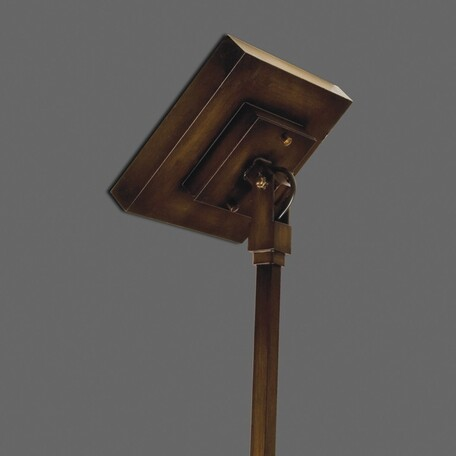 База для подвесного монтажа светильника Fine Art lamps Perspectives 302-VLTKIT