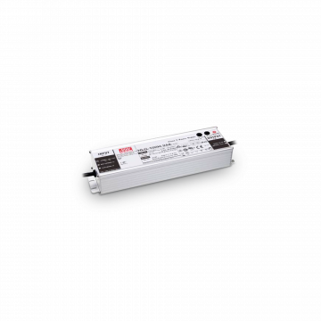 Драйвер Ideal Lux OXY DRIVER ON-OFF 090W 223162 (ARCA DRIVER ON/OFF 90W)