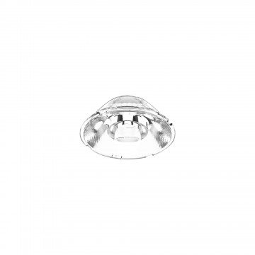 Сменная линза Ideal Lux ARCA LENS 15° FOR PENDANT 20W 223292